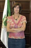 SANTA BRÍGIDA DESTACADA POR EL MINISTERIO DE MEDIO AMBIENTE.